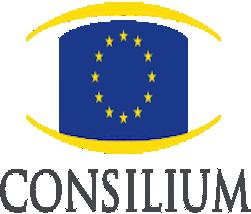 logo_consiglio_europeo