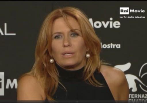 Monica Maggioni presidente cda RAI
