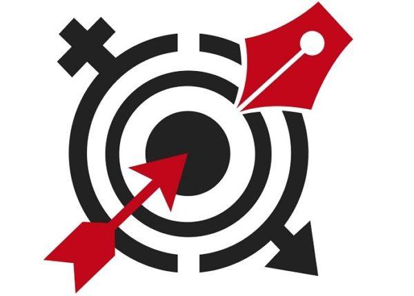 Logo Manifesto di Venezia